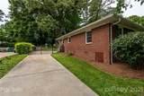 4642 Emory Lane - Photo 32