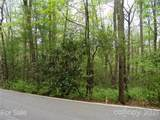 TBD Cherokee Trace - Photo 3