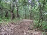TBD Cherokee Trace - Photo 6