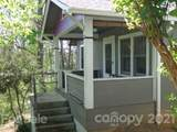 79 Sand Hill Road - Photo 1