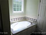263 Thorncliff Drive - Photo 11
