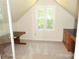 263 Thorncliff Drive - Photo 18
