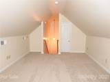 263 Thorncliff Drive - Photo 19
