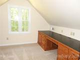 263 Thorncliff Drive - Photo 20