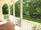 263 Thorncliff Drive - Photo 21