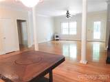 263 Thorncliff Drive - Photo 4