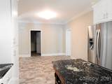 263 Thorncliff Drive - Photo 5
