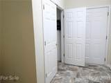 263 Thorncliff Drive - Photo 8