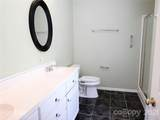 263 Thorncliff Drive - Photo 10