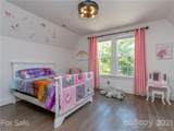 209 Sardis Lane - Photo 29