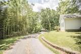 28 Mingus Hill Road - Photo 6