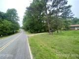 120 Landers Chapel Road - Photo 6