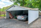 13586 Buster Road - Photo 11