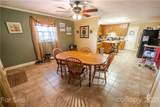 13586 Buster Road - Photo 20