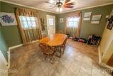13586 Buster Road - Photo 21