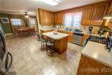 13586 Buster Road - Photo 22