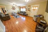 13586 Buster Road - Photo 24