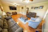 13586 Buster Road - Photo 26