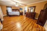 13586 Buster Road - Photo 28