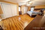 13586 Buster Road - Photo 29