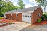 13586 Buster Road - Photo 4