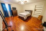 13586 Buster Road - Photo 35