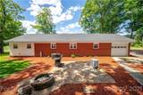 13586 Buster Road - Photo 5