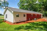 13586 Buster Road - Photo 6