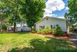 13586 Buster Road - Photo 7