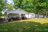 13586 Buster Road - Photo 8