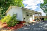 13586 Buster Road - Photo 10