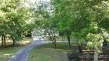 123 Highland Woods Drive - Photo 2