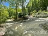 393 Everet Jenkins Road - Photo 34
