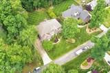 121 Fulton Farms Lane - Photo 42