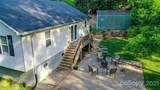 1044 Stanly Street - Photo 44