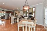 878 Pinkney Place - Photo 14