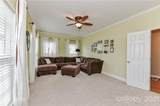 878 Pinkney Place - Photo 16
