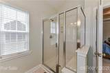 878 Pinkney Place - Photo 21