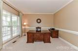 878 Pinkney Place - Photo 5