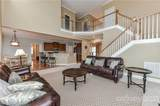 878 Pinkney Place - Photo 8