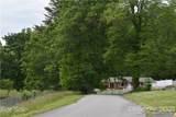 75 Pinewood Drive - Photo 38