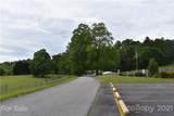 75 Pinewood Drive - Photo 40