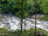 11 Bent Creek - Photo 15