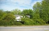 3387 Springs Road - Photo 1