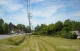 3387 Springs Road - Photo 2