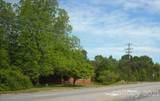 3387 Springs Road - Photo 3