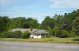 3387 Springs Road - Photo 4