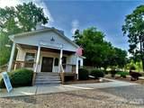 4426 Alexander Hill Court - Photo 45