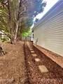 4426 Alexander Hill Court - Photo 8