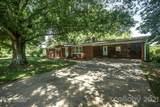 40537 Millingport Road - Photo 1